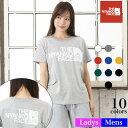 【メール便 送料無料】ザニャンコフェイス Tシャツ 半袖 メンズ レディース ブランド パロディ おもしろ お友達 兄弟…