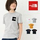 【メール便 送料無料】ブランド パロディ Tシャツ ザニャンコフェイス ワンポイント スクウェア ロゴ メンズ レディ…