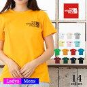 【メール便 送料無料】ザニャンコフェイス ワンポイントロゴ Tシャツ 半袖 ブランド パロディ メンズ レディース お…