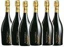 【セール】ボッテガ ミレジマート 750ml/スパークリングワイン6本セット