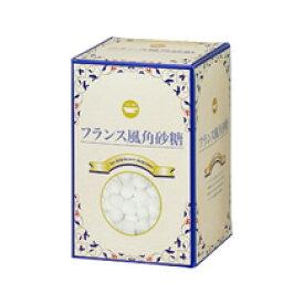 フランス風角砂糖 白 1kg 日新製糖 カップ印