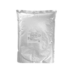 【ジーエスフード】ビーフカレー(レトルトパウチ) 3kg 単品/業務用食品材料