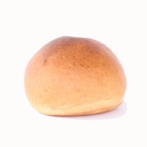 デザートバーガー用バンズ■192個■レギュラー直径10cm/国産小麦・無添加【冷凍出荷】