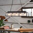 照明 ライト 5灯 ペンダントライト LED 対応 おしゃれ 照明器具 ハンギングライト 照明器具 インテリア 北欧 カフェ …