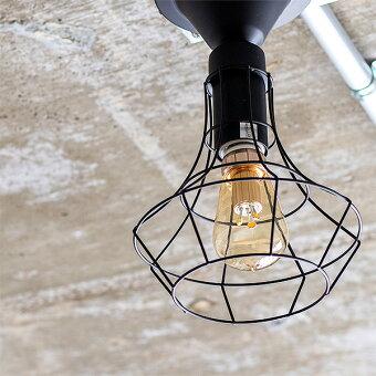 照明ライト1灯シーリングライトスポットライトダウンライトLED対応おしゃれ照明器具照明器具インテリア北欧カフェモダン寝室トイレ玄関用小型電気