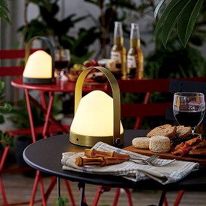 照明 ライト 1灯 充電式 LED ランタン デスクライト スタンドライト テーブルライト キャンプ グランピング アウトドア おしゃれ 照明器具 ハンギングライト 照明器具 インテリア カフェ 寝室