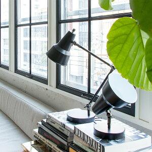照明 ライト 1灯 デスク LED 対応 おしゃれ 照明器具 デスクライト 北欧 ハンギング 和室 和風 カフェ 階段 トイレ 玄関 寝室 モダン ダイニング用 インテリア 電気