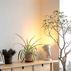 照明 ライト 1灯 テーブルライト おしゃれ 照明器具 天井照明 北欧 ハンギング 和室 和風 カフェ 階段 トイレ 玄関 寝室 モダン ダイニング用 インテリア 電気 ウィンザー