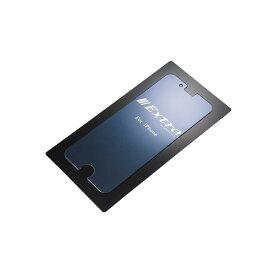 【公式】 GRAMAS グラマス iPhone6sPlus / iPhone6Plus ガラスフィルム フィルム EXTRA Bluelight Cut Glass (ブルーライトカット)高級 ビジネス ギフト プレゼント
