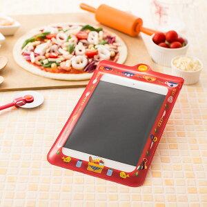 【公式】 GRAMAS グラマス ケース タブレット 防滴ケース PRECISION Splash Proof Case for 7inch Tablet高級 ビジネス ギフト プレゼント