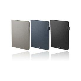 """【公式】 GRAMAS グラマス iPad Air 3rd Generation PUレザー ケース """"EURO Passione"""" Book PU Leather Case 【 送料無料 】高級 ビジネス ギフト プレゼント"""