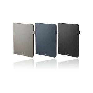 """""""【公式】 GRAMAS グラマス iPad Air 3rd Generation PUレザー ケース ¥""""EURO Passione¥"""" Book PU Leather Case 【 送料無料 】高級 ビジネス ギフト プレゼント"""""""