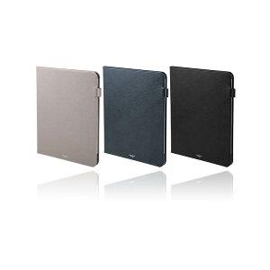 """""""【公式】 GRAMAS COLORS ¥""""EURO Passione¥"""" Book PU Leather Case for iPad Pro 12.9 【 送料無料 】高級 ビジネス ギフト プレゼント"""""""