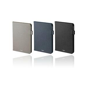 """""""【公式】 GRAMAS グラマス iPad mini 5th Generation PUレザー ケース ¥""""EURO Passione¥"""" Book PU Leather Case 【 送料無料 】高級 ビジネス ギフト プレゼント"""""""
