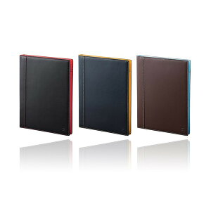 【公式】 GRAMAS グラマス ロディアメモカバー 本革 Cultivate RHODIA No16 Memo Pad Leather Cover 【 送料無料 】高級 ビジネス ギフト プレゼント