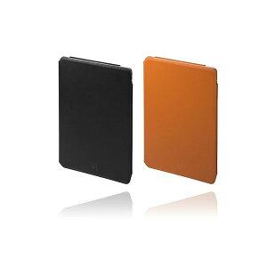 【公式】 GRAMAS グラマス iPad mini 本革ケース Leather Case 【 送料無料 】高級 ビジネス ギフト プレゼント