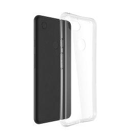 """【公式】 GRAMAS COLORS グラマス Google Pixel 3 XL ケース ガラスケース """"Glass Hybrid"""" Shell Case高級 ビジネス ギフト プレゼント"""