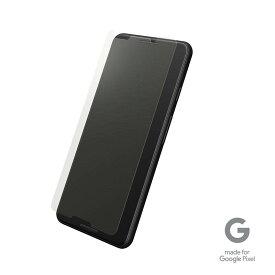 【公式】 GRAMAS グラマス Google Pixel 3 ガラスフィルム フィルム 耐衝撃 反射防止 アンチグレア Protection Glass Anti Glare高級 ビジネス ギフト プレゼント