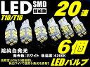 T10-20ren-6-top
