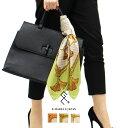 【メール便送料無料】スカーフ ( タッセル ) 日本製 シルク 絹 レディース 大判 88×88 正方形 シルクスカーフ ストール