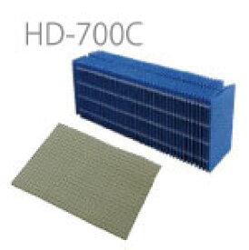 ダイニチ加湿器 HD-700Cフィルターセット