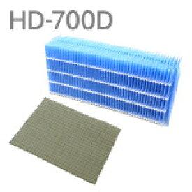 ダイニチ加湿器 HD-700Dフィルターセット