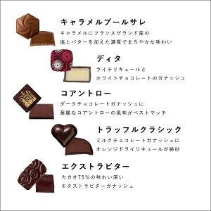 味の説明2