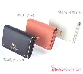 9134210f68ba (北海道・沖縄県除く) ピンキーウォルマン pinkywolman ティファシリーズ