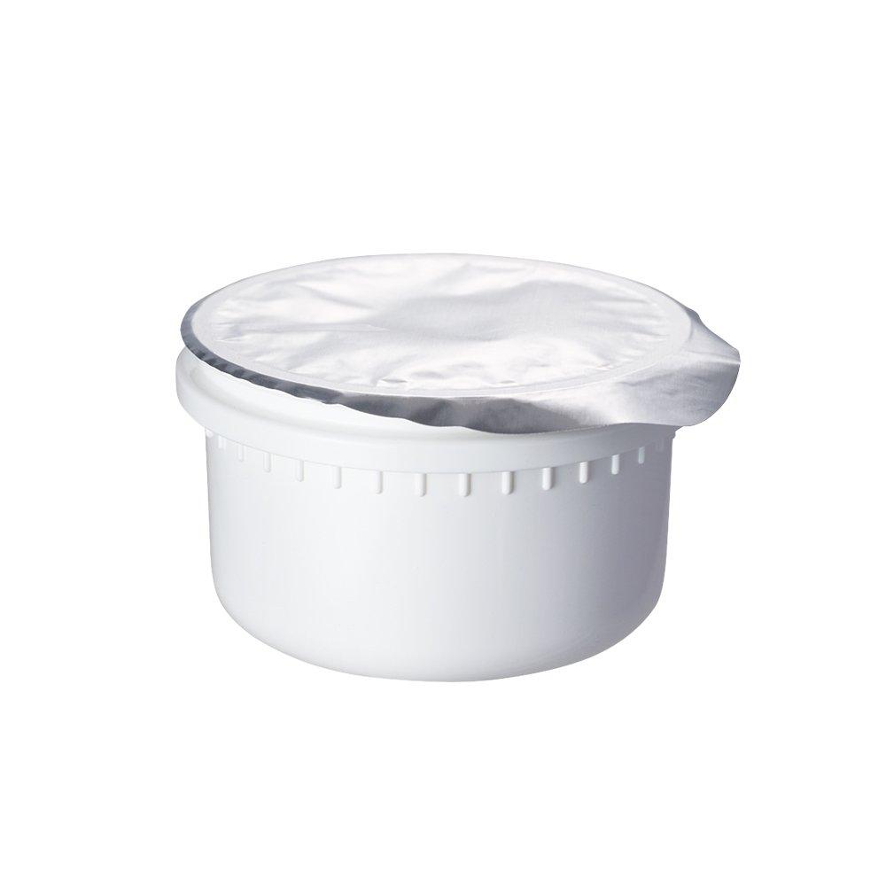 ORBIS オルビスユー モイスチャー 50g つめかえ用 [レフィル][リフィル][保湿液]