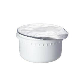 ポイント2倍 送料込 ORBIS オルビスユー モイスチャー 50g つめかえ用 レフィル リフィル 保湿液