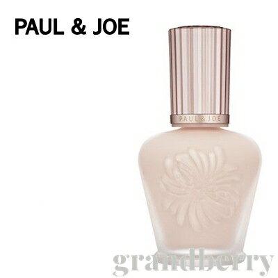 ポール&ジョー ラトゥー エクラ ファンデーション プライマー N 01 (化粧下地・美容液) 30mL