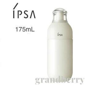 IPSA(イプサ) ME センシティブe 2 (化粧液) 175mL