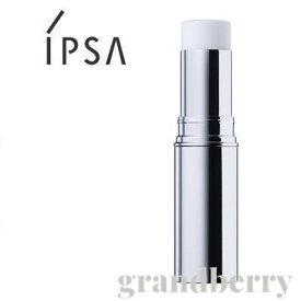 【メール便可】IPSA(イプサ) ザ・タイムR デイエッセンススティック(スティック状美容液) 9.5g