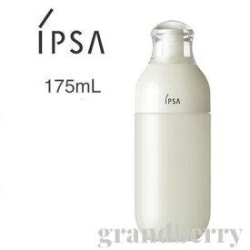 IPSA(イプサ) ME レギュラー 3(化粧水)175mL