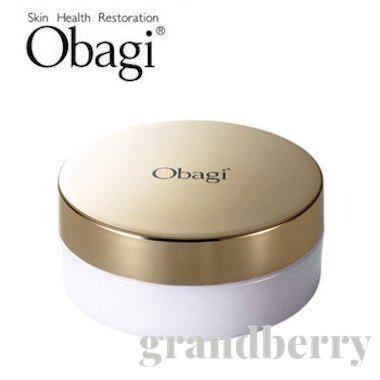 Obagi オバジC クリアフェイスパウダー 10g