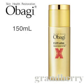 Obagi オバジX リフトローション (化粧水) 150mL
