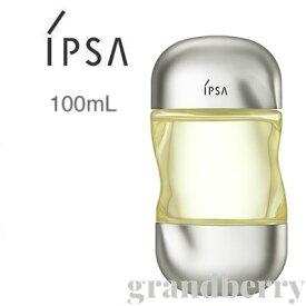 【限定品】IPSA(イプサ) ザ・タイムR アクアオイル (オイル状美容液) 100mL