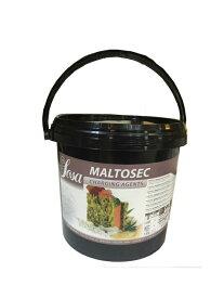 SOSAマルトセック51011MALTSEC【テクスチャー】 500g スペイン【通常店頭在庫品】