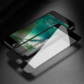 iPhone8 iPhoneXR 日本旭硝子 iPhoneXS iPhone X ガラスフィルム 強化ガラス 保護フィルム 強化ガラスフィルム 強化ガラス保護フィルム 極薄 AGCiPhone7 iPhone6s Plus iPhoneSE アイフォン7 アイフォン6s