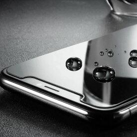 iPhone XR iPhoneXS iPhoneXS Max iPhone 11 iPhone11 Pro Max iPhoneX iPhone X ガラスフィルム iPhone8 iPhone8Plus 強化ガラス 液晶保護フィルム 強化ガラスフィルム 液晶保護シート iPhone7 iPhone6s Plus iPhoneSE アイフォン7 アイフォン6s