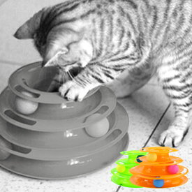 猫 おもちゃ 猫オモチャ ねこ ネコ 回る ボール 猫おもちゃ 猫用 ひとり 遊べる 遊ぶ 運動不足 ストレス解消 電池不要 かわいい 猫用玩具 回転 オモチャ 玩具 運動 ペット用品 ダイエット 子猫 成猫 ひとり遊び 可愛い おまけ付