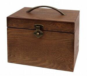 ブラン 木製救急箱 ソーイング 裁縫箱 収納 ボックス 救急箱 コスメ メイク ツール パッチワーク キルト シンプル 救急箱/救急箱/木箱/かわいい/ナチュラル/くすり箱/クスリ箱/おしゃれ