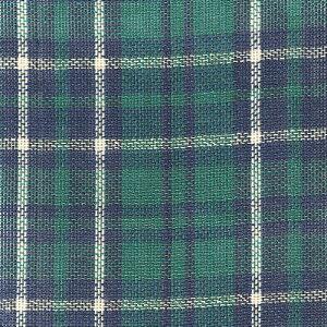 マルチクロス AX DULTON ダルトン 150×225cm MULTI CLOTH フリークロス 長方形 コットン ソファ ソファーカバー エスニック ベッドカバー こたつ インド綿 綿 マルチクロスマルチカバー リビング 寝