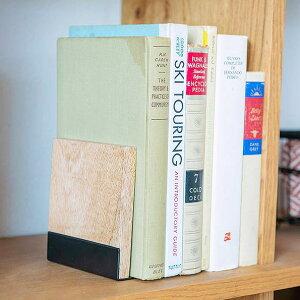 ブックスタンド ブックエンド 木製 アイアン 41316 おしゃれ ブックスタンド ブックエンド 本立て 本棚 アンティーク風 ブックスタンド ブックエンド 卓上 本立て 本棚 子ども 子供 こども 部
