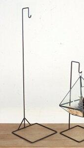 ジョセフアイアン フックスタンド ハイ DTFF6170 インテリア カバン かばん バッグ 収納 デザイン雑貨 玄関 オフィス北欧 おしゃれ つり下げ ディスプレイ ディスプレー 店舗什器 かわいい シ