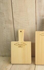 スタジオエム(スタジオM) デクペール Sサイズ カッティングボード 木製 まな板 【あす楽対応】