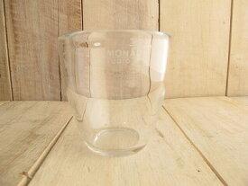 スタジオエム(スタジオM) LEMONADE レモネード タンブラー Sサイズ 4個セット スタジオM ガラス タンブラー 食器 コップ セット
