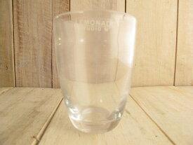 スタジオエム(スタジオM) LEMONADE レモネード タンブラー Lサイズ 4個セット スタジオM ガラス タンブラー 食器 コップ セット