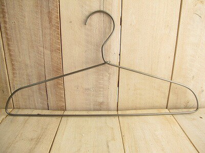 スタジオエム(スタジオM) hanger ハンガー L プレーン 2本セット