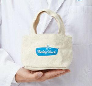 ランドリーペグバッグ FL-119 フレディレック Freddy Leck おしゃれ かわいい ペグバッグ 洗濯ばさみ入れ 手提げバッグ かばん バッグ ランドリー 洗濯